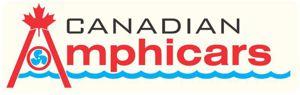 Amphicar Canada
