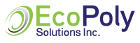 Ecopoly Solutions, Inc. | Plastic Innovation Logo